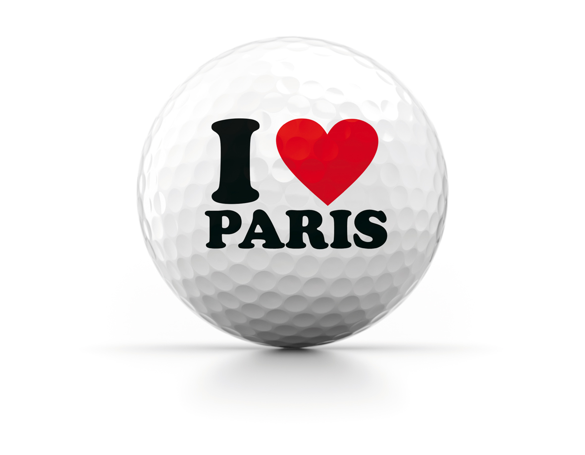 1416908539i_love_paris