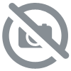 SRIXON SOFT FEEL YELLOW x¹²